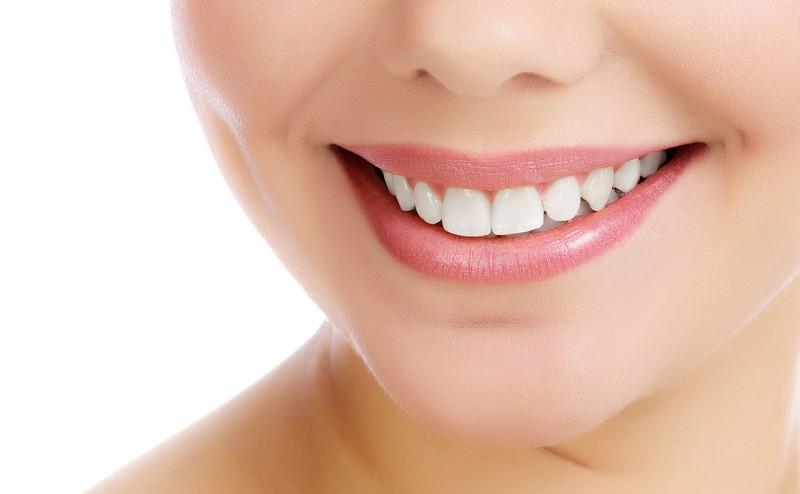 cosmetic dentistry  Norton Shores, MI